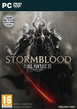 Final Fantasy XIV: Stormblood Expansion (PC)