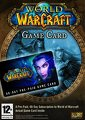 World of Warcraft 60-day EU Game Time